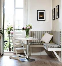 100 upholstered breakfast nook 7 kitchen nooks to inspire