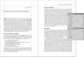 100 free indesign book templates free art catalogue