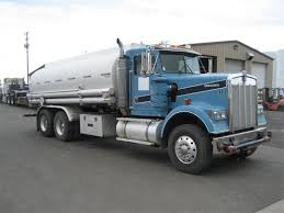 used w900 kenworth trucks for sale kenworth trucks in walla walla wa for sale used trucks on