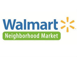 view weekly ads and store specials at your peoria walmart