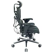 chaise ergonomique bureau siage bureau ergonomique chaise bureau chaise bureau siege bureau
