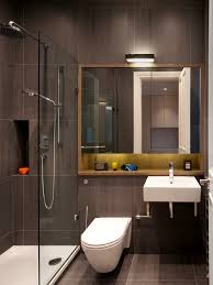 Interior Design Small Bathroom Outstanding  Best Ideas About - Best small bathroom designs