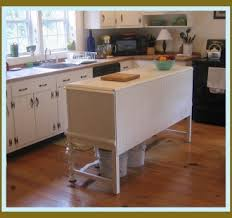buffet kitchen island kitchen island buffet dayri me