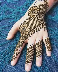 422 best henna tatoo designs images on pinterest henna mehndi