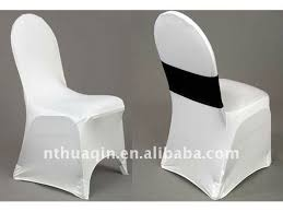 Spandex Seat Covers Spandex Seat Cover Lycra Stretch Chair Cushion Cover With Elastic
