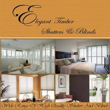 Timber Blinds Review Elegant Timber Shutters And Blinds Blinds 642 Olympic Hwy Young