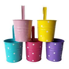 flower pots designs promotion shop for promotional flower pots