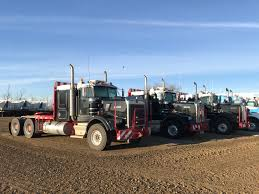 kenworth trucks for sale in canada 2006 kenworth t800h w sisu planetaries u2013 choice of 3 red ram