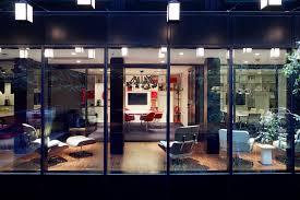modern interior design amazing sideyard design inside citizen