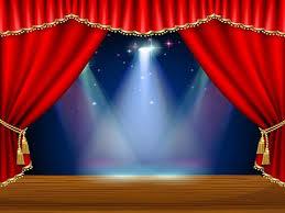 stage backdrops stage backdrops katebackdrop