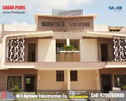 agrawal construction company the sage sagar group best