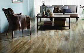 the benefits of hardwood flooring waterview construction company
