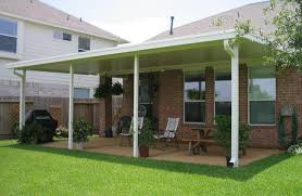 Awnings Jackson Ms Gulf Coast Patio U0026 Screen Awnings Carports Sunrooms Screen