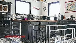 cuisine relooking living chene massif pour idees de deco de cuisine best of living