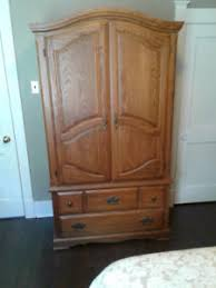 bedroom sets buy and sell furniture in sarnia kijiji classifieds