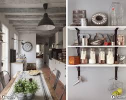 cuisine de charme ancienne une maison de famille en picardie e magdeco magazine de décoration