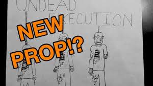 Halloween Prop Ideas by Spirit Halloween Prop Ideas 2017 Part 5 Youtube