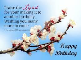 best 25 religious birthday quotes ideas on pinterest happy