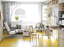 Wohnzimmer Einrichten Kosten Wg Zimmer Einrichten Frisch Auf Wohnzimmer Ideen Plus