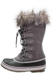 womens boots sale clearance australia sorel boots sale australia shop won hundred reviews