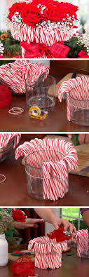 party favor ideas for adults 25 diy christmas party ideas for adults trollox