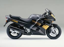 honda cbr bike specification honda motorbikespecs net motorcycle specification database