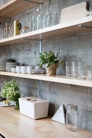 5174 best home kitchen images on pinterest kitchen kitchen
