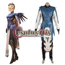 katniss everdeen halloween costume party city daren devis on twitter my mercy witch halloween costume from