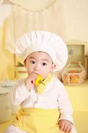 cuisine bebe petit pot bébé ou cuisine maison les avantages et les