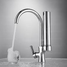 Best Kitchen Faucets Cheap Kitchen Faucets Best Kitchen Faucets On Sale