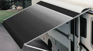 New Awning For Rv Rv Awning Repair Read This Before Starting Your Repair Rvshare Com