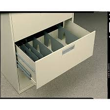 11x17 File Cabinet Mesmerizing File Cabinet Drawer Dividers Is Like Organization