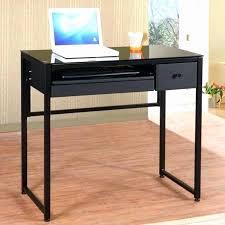 Computer Desk Small 20 Lovely Cheap Glass Computer Desk Best Home Template