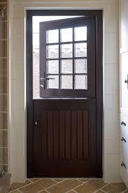 Out Swing Patio Doors French Doors U2014 Henselstone Window And Door Systems Inc