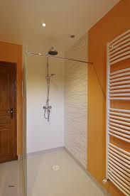 chambre d hote flour chambre chambre d hote flour luxury maison d h tes chambres