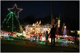 louisville mega cavern christmas lights christmas lights in louisville ky effectively erikbel tranart