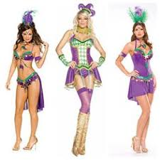 dressing for mardi gras mardi gras costumes masquerade costumes ideas party city