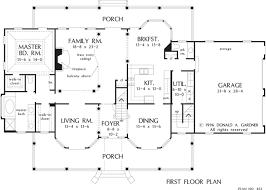different house plans different house floor plans house plans