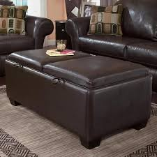 Noble House Chelsea Storage Ottoman 23 Best Furniture Images On Pinterest Family Rooms 3 Piece And
