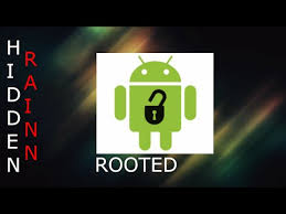 xbmc apk android how to setup kodi xbmc on android tv box phone tablet