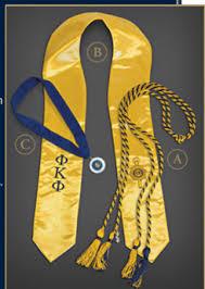 graduation items graduation recognition items woman s