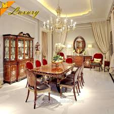 imported dining table imported dining table suppliers and imported dining table imported dining table suppliers and manufacturers at alibaba com