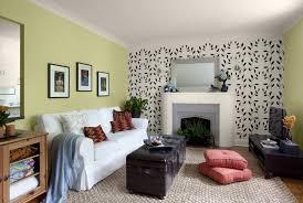 house color combinations shutters u2014 tedx decors best house color