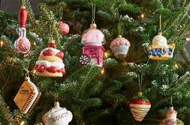 12 uses for ornaments