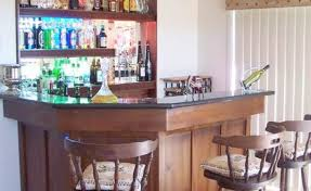 Wine Glass Holder Under Cabinet Bar Bar Cabinet With Wine Glass Rack Awful Corner Bar Cabinet