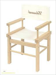 chaise metteur en scène bébé micjordanmusic co