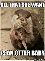Meme Monday - meme monday so i had a baby