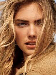 kate upton hair color kate upton covers glamour magazine oh no they didn t