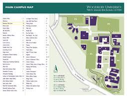 Map Of Burbank Ca Spring Program U2013 Clasic