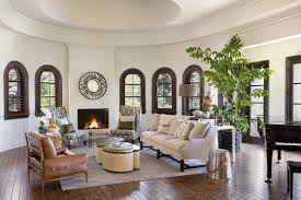 Tuscan Style Homes Interior by Transitional Tuscan Interior Design Los Angeles Interior Design
